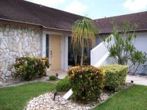 SOLD! – A TRUE TROPICAL HOME…$149,900