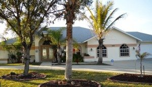 Cape Coral Real Estate Newletter for January 2012…