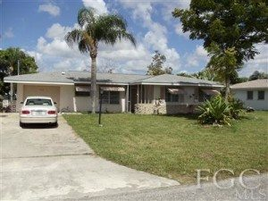 Cape Coral 'Deal of the week' for 11/25/12