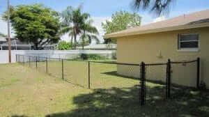 side fence.4.29.14