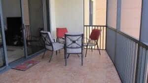 0-balconey