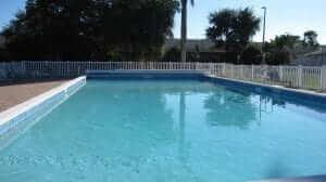 0-pool