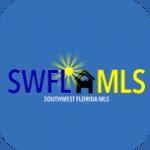 swmls