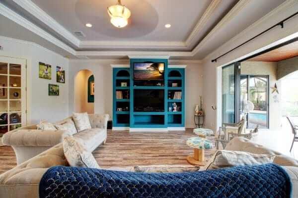 0-Living Room (5)-2.16