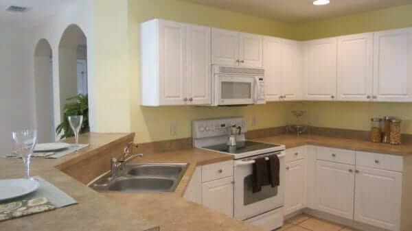 kitchen-3.21.16