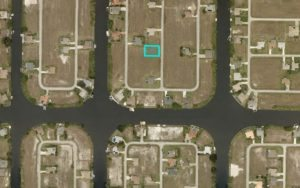 Cape Coral Real Estate News for April 2016