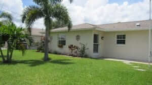 Cape Coral Real Estate News for July 2016