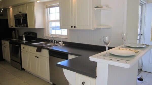 0-kitchen