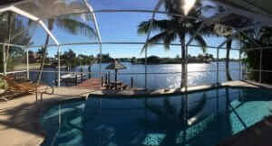 Cape Coral Florida Real Estate news for October 2016