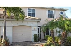 1399 Weeping Willow Ct, Cape Coral FL Cape Coral Real Estate news