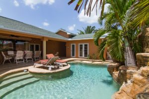 Cape Coral Real Estate News for May 2017