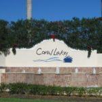 Cape Coral Realtor - Deb Cullen helps J Dalpe
