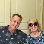 Cape Coral Realtor - Deb Cullen helps Ron