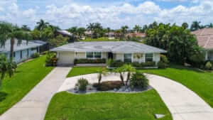 Cape Coral Real Estate News – January 2018