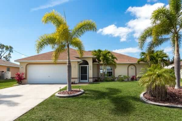 2228 NW 25TH ST, CAPE CORAL FL