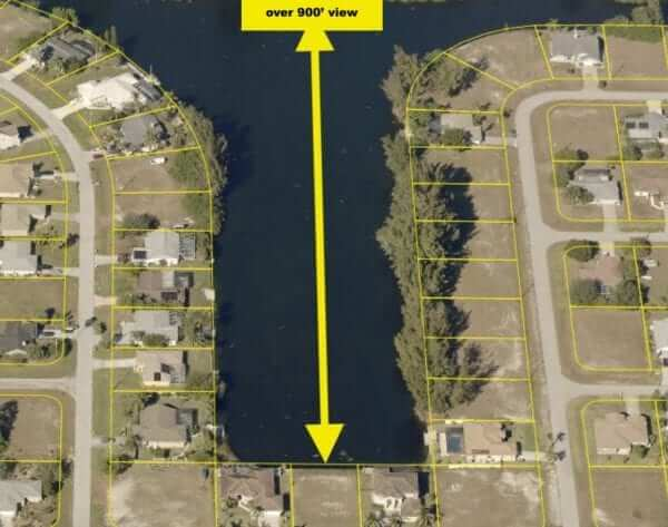 2113 SW 4th St, Cape Coral FL